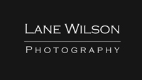 Fine Art Photography by Lane Wilson